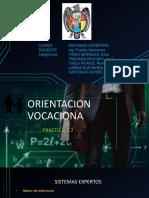 practica EXPERTOS 2.2.pptx