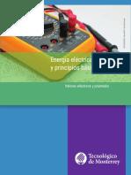 Valor promedio y RMS.pdf