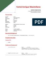 Farinó Enrique Maximiliano.pdf
