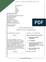 Strack v. Morris Et Al, 3-15-Cv-00123, No. 45 (D.nev. Aug. 25, 2015) - Copy