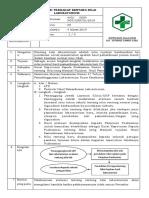 8.1.6 EP 4 SOP Evaluasi terhadap rentang nilai hasil evaluasi dan tindak lanjut.docx