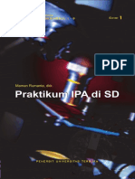 PDGK4107