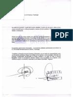 Petitorio_recepción_final_