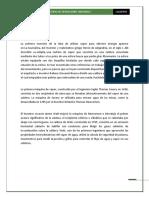 Mod v - LOU I - Teoria Calderas