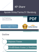 302152715-Kp-share-Unpad-Kf-51-Bandung.pptx