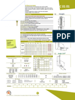 NDHT-V-shaped-thermometers-C0101.pdf
