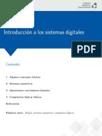 elemetnos digitales completo