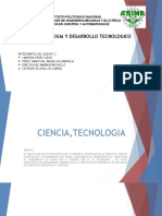 Metodologia_presen_(2.1)[1].pptx