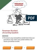 PERSAMAAN AKUNTANSI.pptx