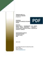 DISEÑO DE PAVIMENTO CON ADITIVO LIQUIDO.pdf