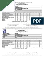 2019-41-ISC-1-184319019-u0L5S.pdf