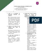 taller esterilización.docx