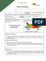 FORMATO DE PROYECTO ESCOLAR.docx