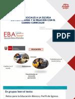 2. CNEB Tendencias retos desafios.pdf