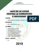 CASO CLINICO DE HIPERBILIRRUBINA.docx