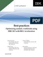 DB2BP BLU Acceleration 0514 (1)