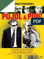 6933pypaf.pdf