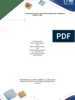 FASE2 Colaborativo G233003-3