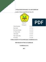 LAPORAN_PRAKTIKUM_BAHAN_ALAM_FARMASI.doc