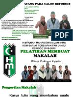 PENULISAN MAKALAH.pptx