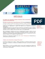 El Tablero de Comando Integral Personal - Cooperar.pdf