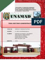 recursos-administrativis.docx
