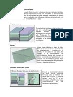 indicios y morfologia de fallas.docx