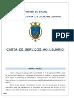 CARTA_PADRAO1.pdf