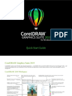 CorelDRAW-Graphics-Suite-2019.pdf