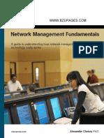 Network Management Fundamentals - Alexander Clemm[001-068].en.es