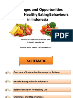 Healthy Eating Behaviours - FIA Edit 1okt18