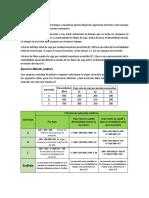 Métodos de VAN.docx