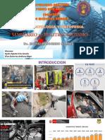 SEMINARIO-11-POLITRAUMATISMO