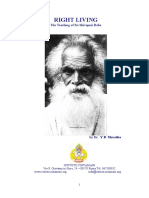 253514665-Teachings-of-the-Shivapuri-Baba.pdf
