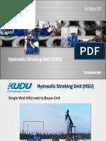 Pertamina Asset 1 - SLS Presentation 01July2018.pptx
