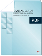 Canpal Guide Caiib Series 03-17
