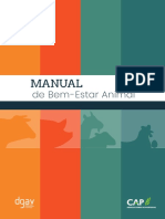 Manual Bea(Dgav)