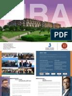 JGBS+MBA+Brochure+-+Double+Side+-+V17.0
