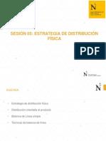 S05-Ing. de Metodos 2.pdf
