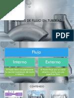 ANÁLISIS DE FLUJO EN TUBERÍAS.pdf