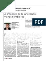 Opinion2 Jose Manuel Pacho