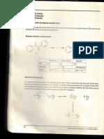 HOLI AMOR DE MI VIDA .pdf