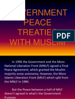 GOVERNMENT-PEACE-TREATIES-WITH-MUSLIM.pptx