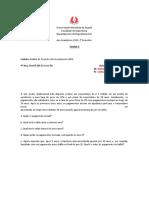 API_Tarefa #3.pdf