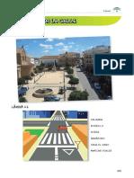 por la calle.pdf