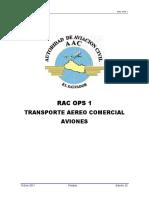 RAC_OPS_1_Ed._02__enero_2017