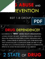 NSTP-GR2-DRUG-ABUSE.pptx