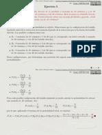 P_T02_AutoevTema2_Sol5.pdf