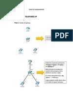 GUIA DE PASOS DE CONFIGURACIÓN TELEFONIA Y DATOS.pdf