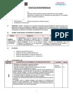 GIA PLANIFICACION CURRICULAR.docx